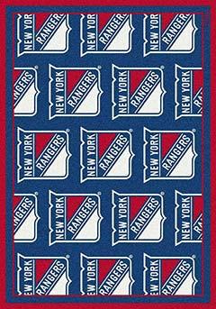 02002 New York Rangers